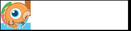 MTGGoldfish Logo