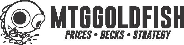 MTGGoldfish